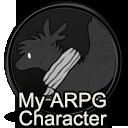 Karas ARPG Chars