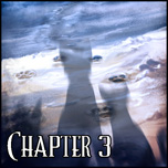 RoS ToM chapter 3