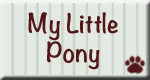 My Little Pony Gallery
