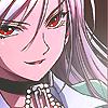 Reine de Cristal - Yume 053870777