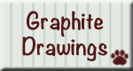 Graphite Drawings Gallery